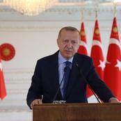 الرئاسة التركية: مصر قلب وعقل العالم العربي.. وهذا موقفنا من فتح صفحة جديدة معها هي ودول الخليج