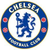 Chelsea Ready to Make Concrete €83million Deal To Sign 27-Goal World Class Striker This Summer