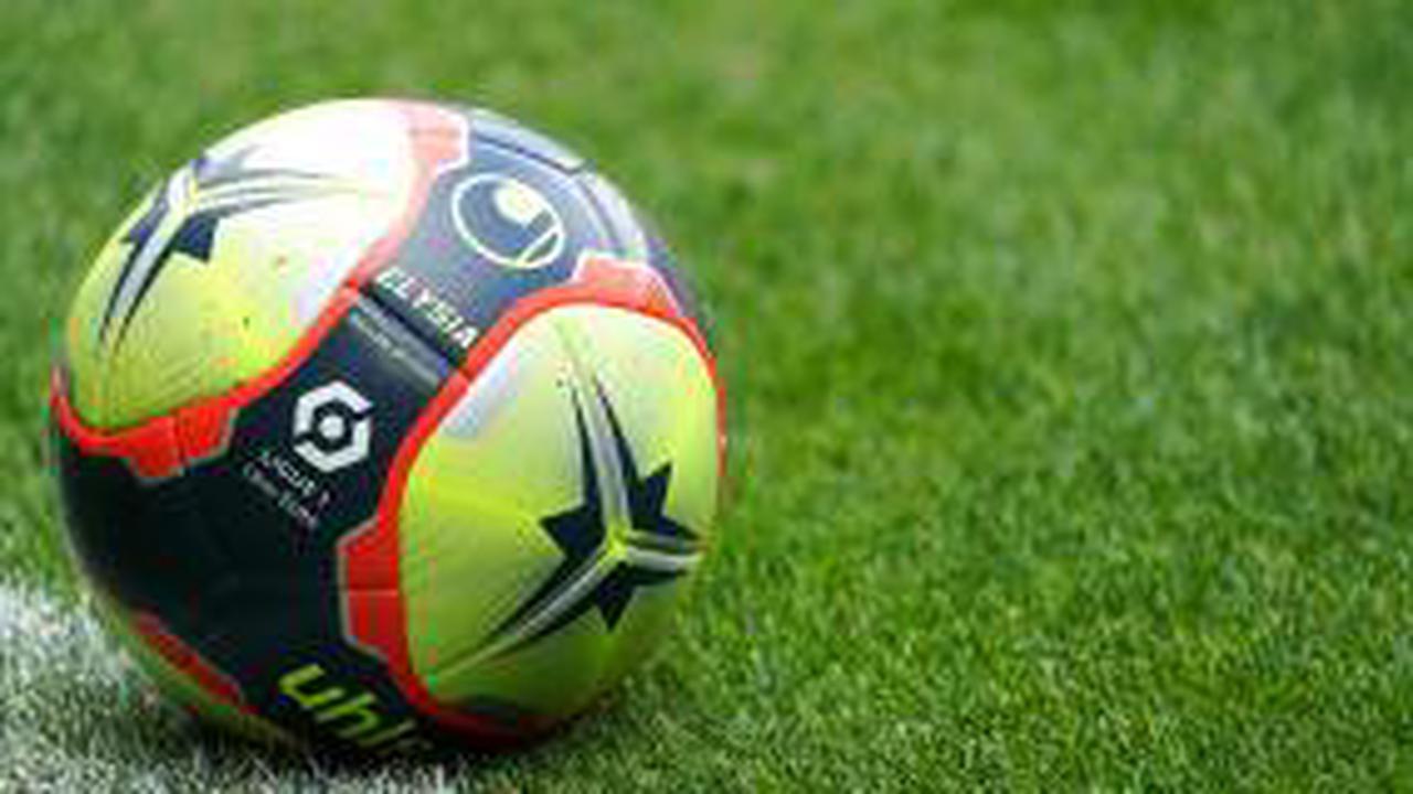 """Les joueurs de l'Étoile Football Club Fréjus Saint-Raphaël joueront ce vendredi pour """"rendre hommage à Rémi Mestrallet"""""""