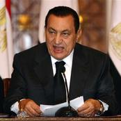 محمد صبحي يروي ما حدث بعد تقليده «مبارك» في «الواقعة الشهيرة»