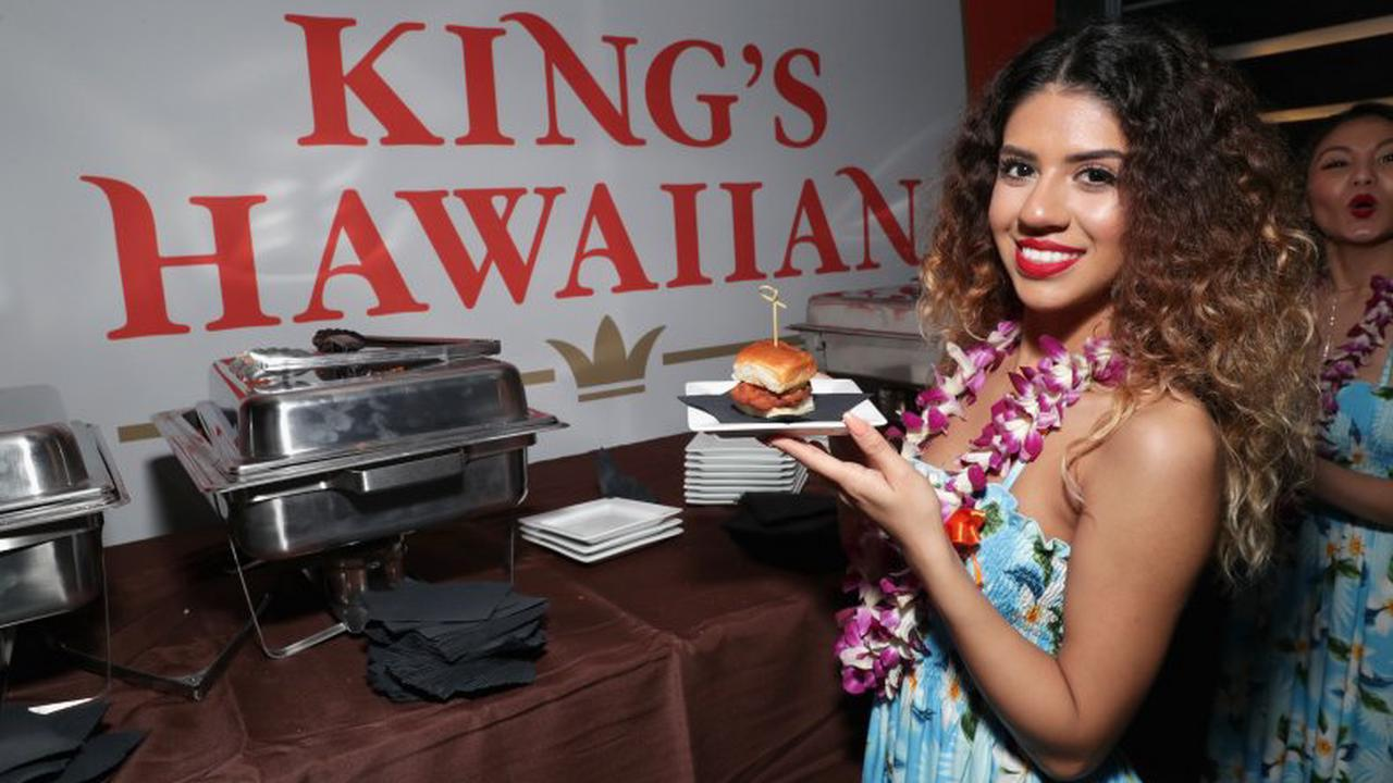 King's Hawaiian Sued for Its Rolls Not Being Made in Hawaii