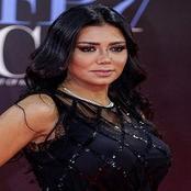 رانيا يوسف تتألق بفستان أسود في أحدث ظهور.. ومتابعون: «بنحبك كتير»