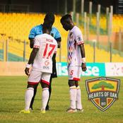 My life is very important, it's better not to die before my time with Hearts or Kotoko