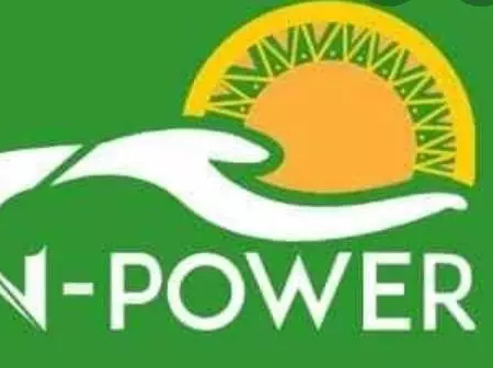 NPower Stipend News for June 2020, N-Power Salary Payment Date [See Full Details]