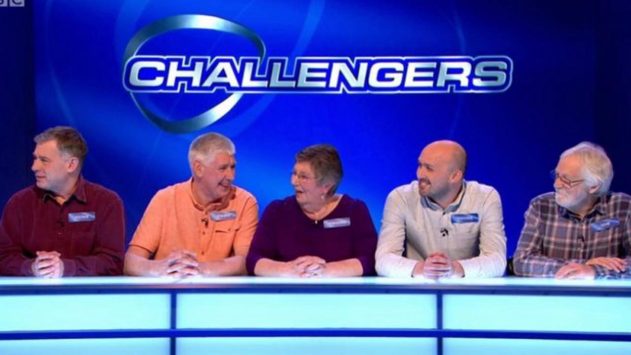Eggheads passe à Channel 5 après 18 ans sur la BBC