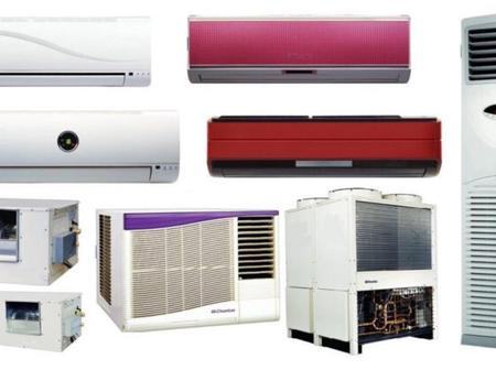 11 Most Reliable Air Conditioners & Prices In Nigeria