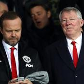 Good News For Manchester United as Woodward Approves £90M Deal For Star Player