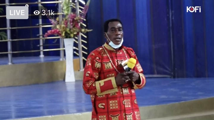 3ef75832b27dcd1a25b2d50743445b73?quality=uhq&resize=720 - Popular Pastors who eased Sadness at Apreku's Burial Service with their powerful ministration