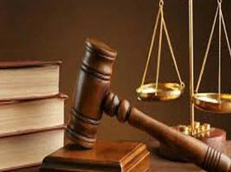 Law students take ASUU, FG to court requesting for N10bn as compensation.