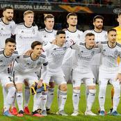 The Fussball Club Basel 1893 1978–79 season was their 85th season since the club was founded