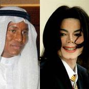 هل أسلم مايكل جاكسون قبل وفاته بأيام؟.. وماذا حدث في الساعات الأخيرة من حياته؟
