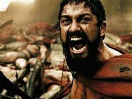 300 SPARTANS: See 9 Reasons Why World Historians Condemned This Popular Film!
