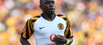 Sapula backs former Kaizer Chiefs midfielder Maluleka to succeed at Mamelodi Sundowns
