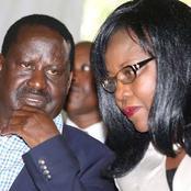 Rigathi Gachagua Claims That Raila Odinga is Not Loved by Mt Kenya People, Explains Why