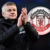 Manchester United ready to use World Cup winner in a part exchange for LaLiga giant playmaker.
