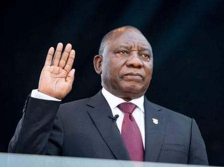 OPINION: Civil Servants are Sacrificed by Ramaphosa, Tito and Senzo Mchunu