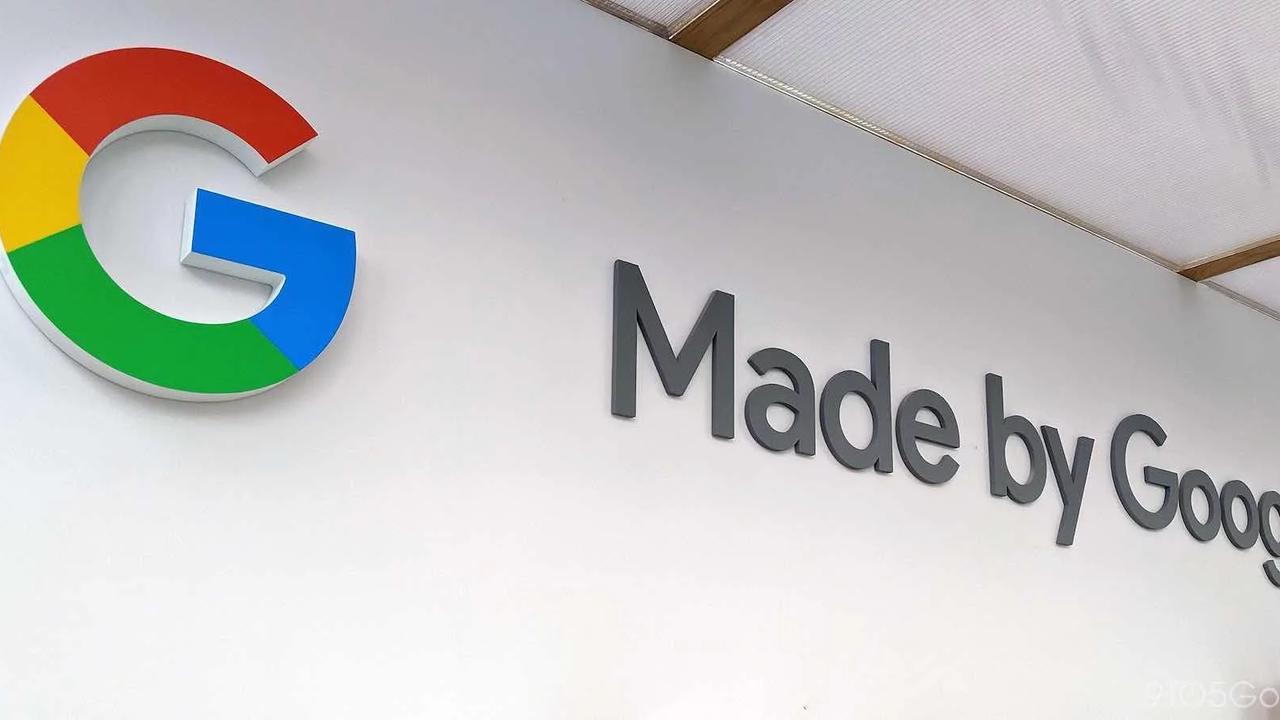 Mögliches Google Hardware Event am 5. Oktober