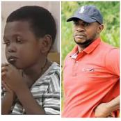 Pawpaw Vs Odunlade, Who Is The King Of Meme?