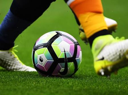 Super Monday's Six Games Predictions to Stake With Ksh 70 and Win Big