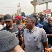 Opinion: What Will Make Sunday Igboho Return To Igangan & Ibarapa Now?