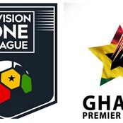 Ghana Premier League(GPL) Check Out Some Important Things You Didn't Know