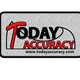 todayaccuracy