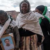 العالم ينتفض ضد ابي أحمد ..انتهاكات ترقى لجرائم حرب ضد 6 ملايين إنسان في إقليم تيجراي