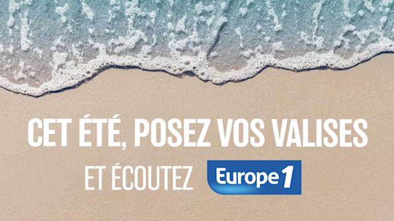 Angers. Thomas Isle, sur Europe 1: «C'est un nouveau challenge pour moi»