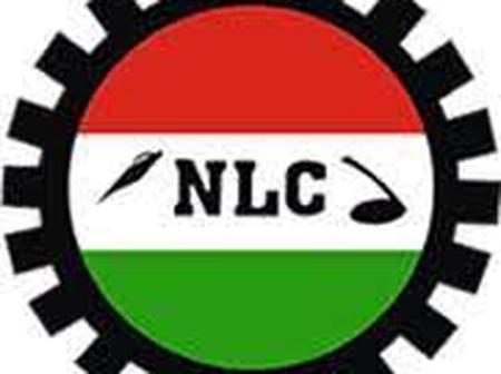 Petroleum, Electricity Tariff Hike: FG Not Prepared For Honest Dialog ― Labor