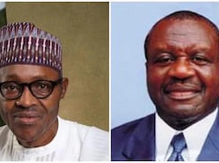 Federal Government Gives Guidelines On How Academic Activities Will Be Reopened.