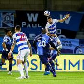 Queens Park Rangers Vs Wycombe Wanderers Prediction, Preview, Team News And More | EFL Championship