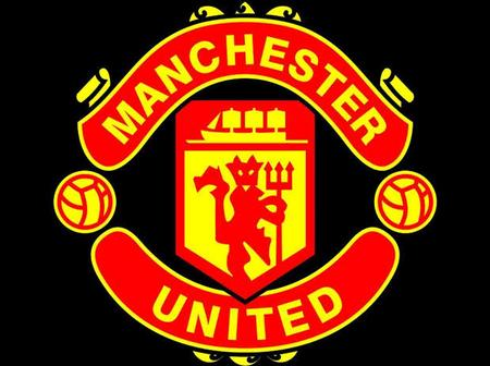 Manchester United Board Ready to Complete £30million Signing of World-Class Attacking Midfielder