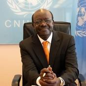 """""""It Is Tribalistic For Someone Who Seeks to Be President to Unite His Community!""""- Dr Mukhisa Kituyi"""