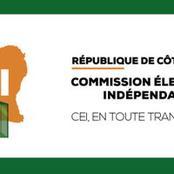 CEI : MM. Yapi YAPO et Alain DOGOU réintégrés mais sous conditions