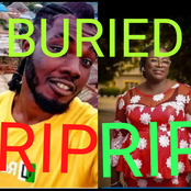 Both Dead: His Mother Died Because Of Him, This Should Serve As A Lesson To All Nigerians.