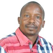 This is What the Rise and Fall of Jubilee Party Has Taught Us- Kithure Kindiki