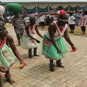 What You Don't Know About Kaduna Culture And Ways Of Life