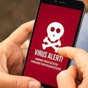 بكل بساطة.. 7 علامات تكشف إصابة هاتفك بالفيروسات
