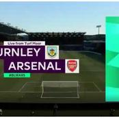Burnley vs Arsenal: Preview, Predicted Line up and Possible Winner