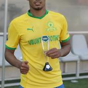 Mamelodi Sundowns need Rivaldo Coetzee and Andile Jali as soon as possible. (Opinion)