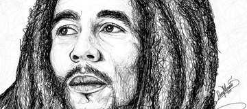 Bob Marley Quotes That Will Bring Meaning To Your Life.
