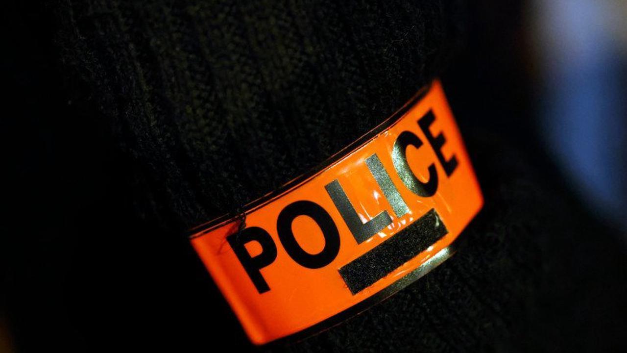 Jeune fille retrouvée morte en Seine-et-Marne : ce que l'on sait