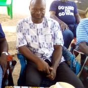 Législatives: N'Guessan Joachim (Député PDCI) rassure « On connaît la dignité du peuple de Béoumi »