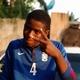 Mbachukwuebuka