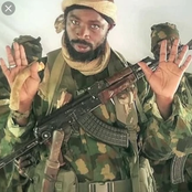 See what Boko Haram leader Shekau tells all Muslims after he claims responsibility for bombing.