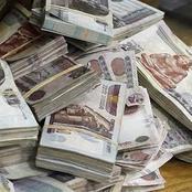 لهذه الفئة.. احصل على 25 ألف جنيه شهريا من بنك ناصر عند شرائك أعلى شهادة ادخار في مصر