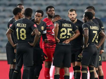 Chiefs Will Not Win A Trophy Next Season Because They Haven't Addressed The Real Issue [Opinion]