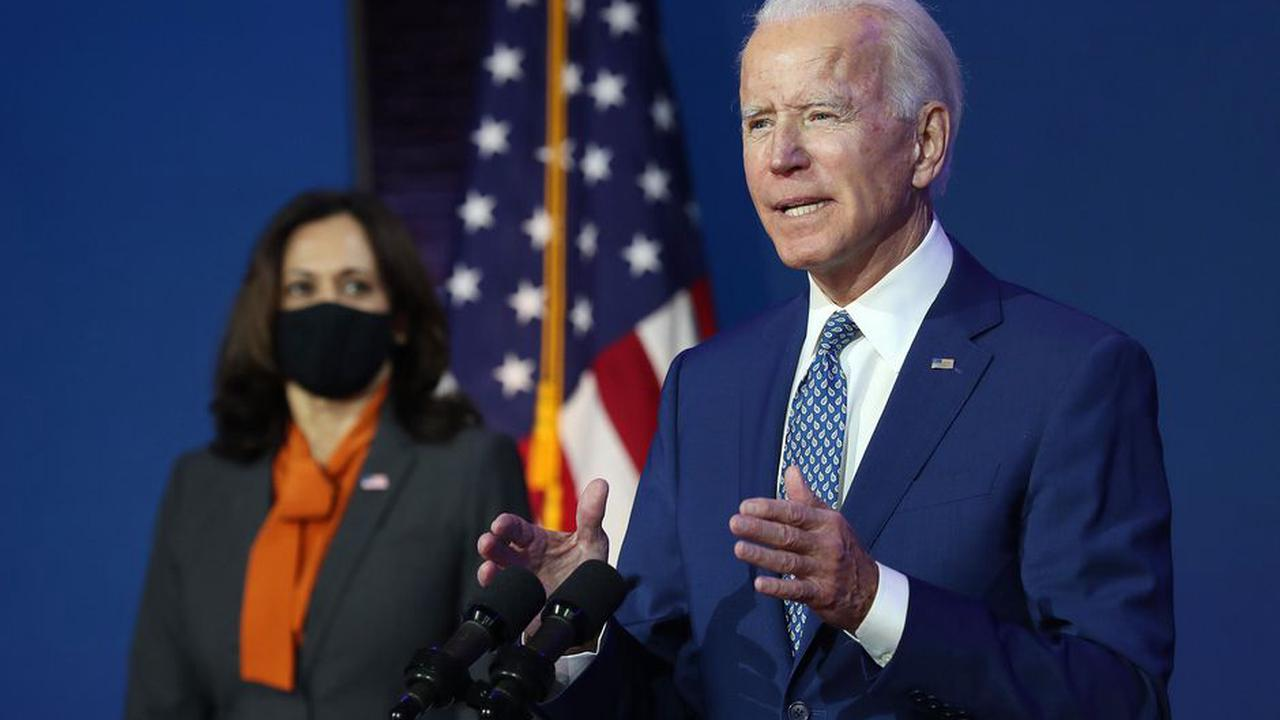 Biden inauguration: Start time, security plan, celebrity performances, how to watch