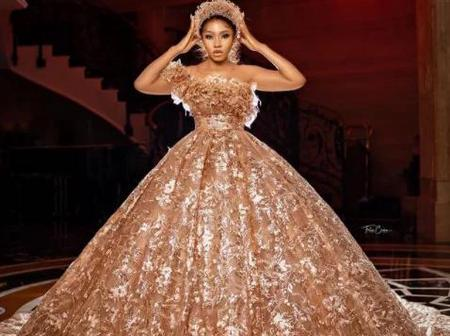 Top 10 Most Stylish Big Brother Naija Housemates Of All Time