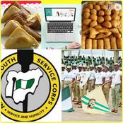 Four Business NYSC Members can do with little capital and also make good profit
